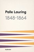 1848-1864 - Palle Lauring