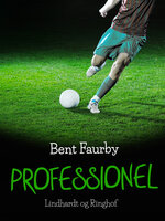 Professionel - Bent Faurby