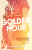 Golden Hour - Chantel Guertin