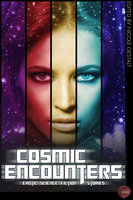 Cosmic Encounters - Nicole Gestalt