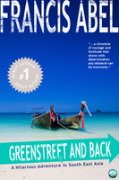 Greenstreet and Back - Francis Abel
