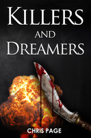 Killers and Dreamers - Chris Page