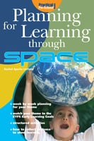 Planning for Learning through Space - Rachel Sparks Linfield