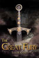 The Great Fury - Thomas Kennedy