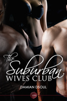 The Suburban Wives Club - Damien Dsoul