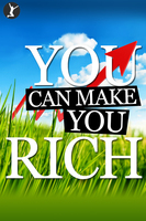 You Can Make You Rich - Sean Dillon