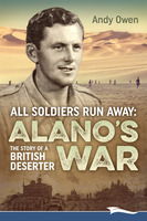 All Soldiers Run Away - Andy Owen