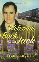 Welcome Back Jack - Frank English