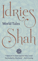 World Tales - Idries Shah