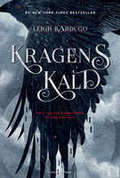 Six of Crows 1 - Kragens kald - Leigh Bardugo