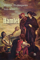 Hamlet - Edith Nesbit,William Shakespeare