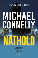 Nathold - Michael Connelly
