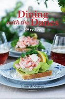 Dining with the Danes - Lynn Andersen