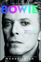 Bowie: The Biography - Wendy Leigh
