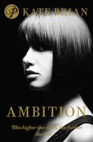 Ambition - Kate Brian
