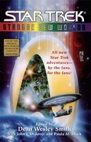 Star Trek: Strange New Worlds I - Dean Wesley Smith