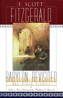 Babylon Revisited - F. Scott Fitzgerald