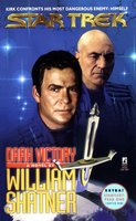 Dark Victory - William Shatner