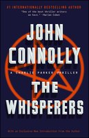 The Whisperers - John Connolly