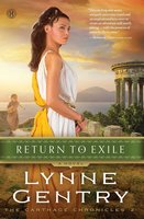 Return to Exile - Lynne Gentry