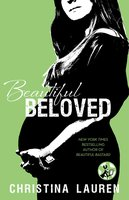 Beautiful Beloved - Christina Lauren