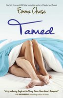 Tamed - Emma Chase