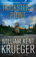 Trickster's Point - William Kent Krueger