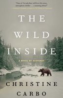 The Wild Inside - Christine Carbo