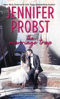The Marriage Trap - Jennifer Probst