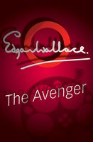 The Avenger - Edgar Wallace