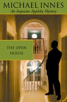 The Open House - Michael Innes