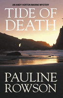 Tide of Death - Pauline Rowson