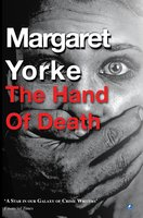 The Hand Of Death - Margaret Yorke