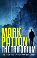 The Triforium - Mark Patton