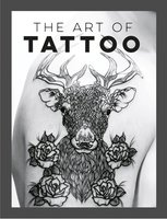 The Art of Tattoo - Lola Mars
