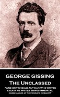 The Unclassed - George Gissing