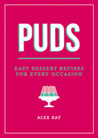 Puds - Alex Ray