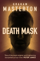 Death Mask - Graham Masterton