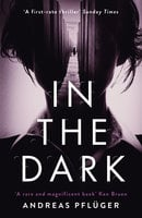 In the Dark - Andreas Pfluger