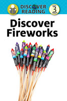 Discover Fireworks - Xist Publishing