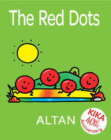 The Red Dots - Altan