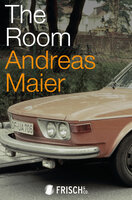 The Room - Andreas Maier