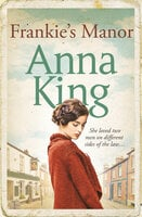 Frankie's Manor - Anna King