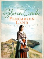 Pengarron Land - Gloria Cook