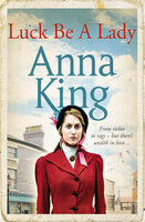Luck Be A Lady - Anna King