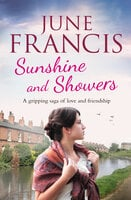Sunshine and Showers - June Francis