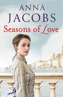 Seasons of Love - Anna Jacobs