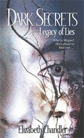 Legacy of Lies - Elizabeth Chandler