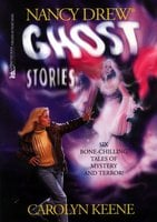 Ghost Stories - Carolyn Keene