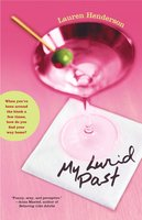 My Lurid Past - Lauren Henderson